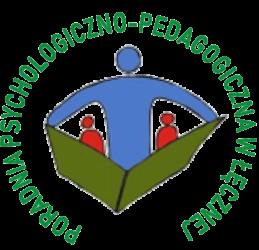 Poradnia Psychologiczno Pedagogiczna w Łęcznej